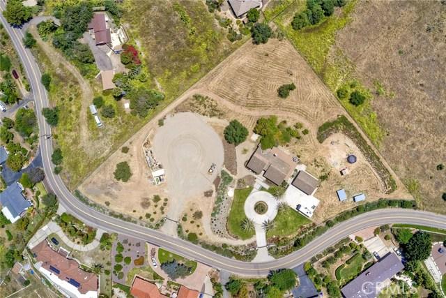 3750 Alta Vista Drive, Fallbrook, CA 92028