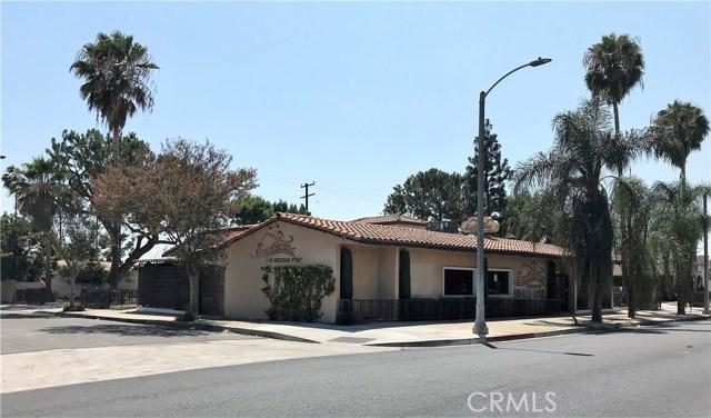896 E Mission Boulevard, Pomona, CA 91766