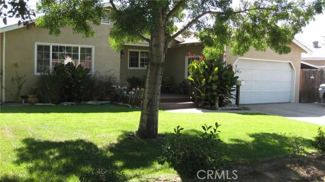 1660 Shaffer Road, Atwater, CA 95301
