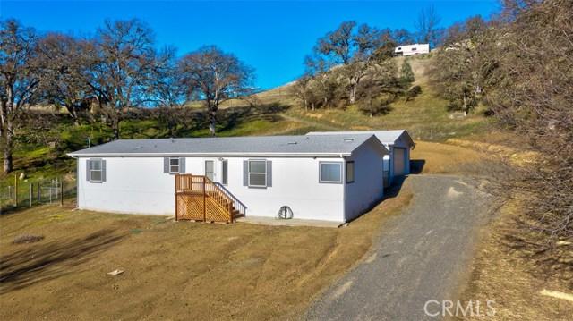 17269 Cache Creek Road, Clearlake Oaks, CA 95423