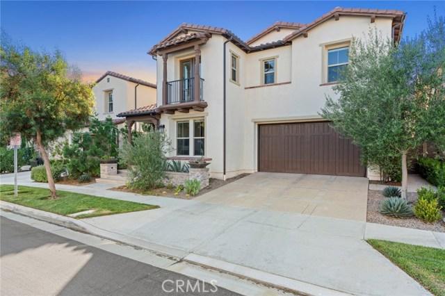 77 Fenway, Irvine, CA 92620
