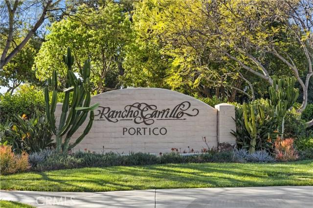 6392 Terraza Portico, Carlsbad, CA 92009 Photo 34