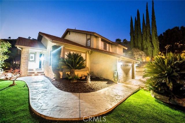 195 Westvale Road, Duarte, CA 91010