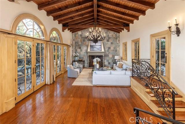 33. 705 Via La Cuesta Palos Verdes Estates, CA 90274