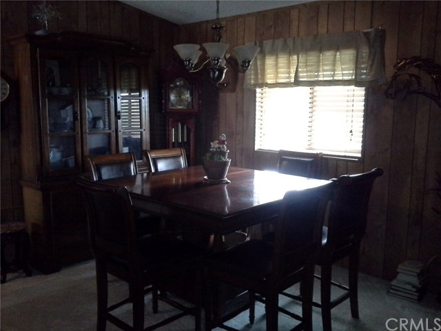 6973 Kouries Wy, Oak Hills, CA 92344 Photo 10