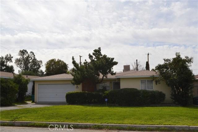 25765 26th Street, San Bernardino, CA 92404