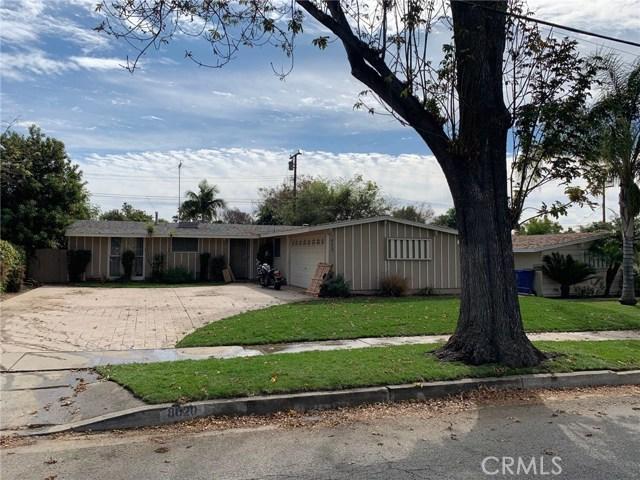8620 Painter Avenue, Whittier, CA 90602