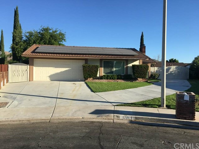 12701 Lateen Drive, Moreno Valley, CA 92553
