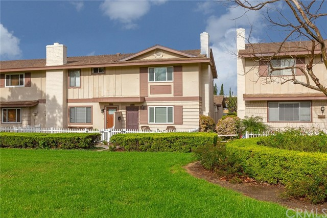 1367 Sycamore Avenue, Tustin, CA 92780