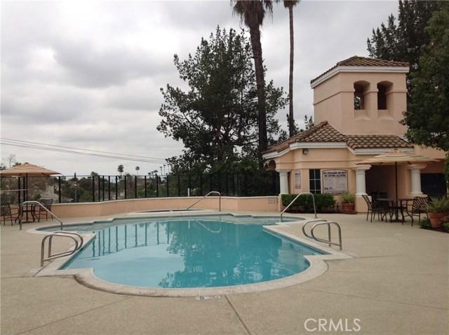 Image 8 of 3094 Primrose Ln, Fullerton, CA 92833