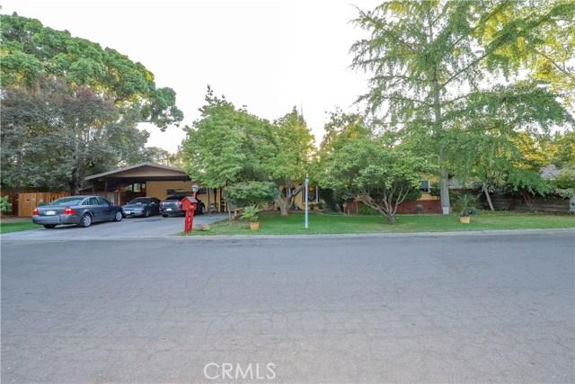 2832 Arden Lane, Merced, CA 95340