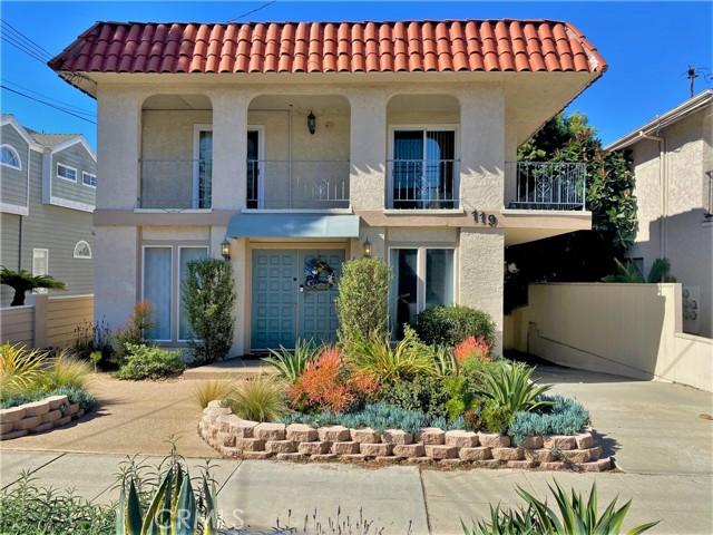 119 Lucia Avenue 3, Redondo Beach, California 90277, 2 Bedrooms Bedrooms, ,1 BathroomBathrooms,For Rent,Lucia,SB21035038