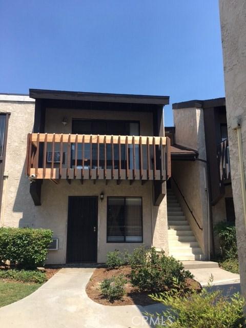 17628 Alburtis Avenue 14, Los Angeles, CA 90701