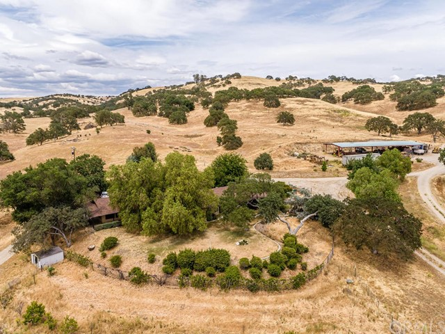 73841 Indian Valley Rd, San Miguel, CA 93451 Photo 32