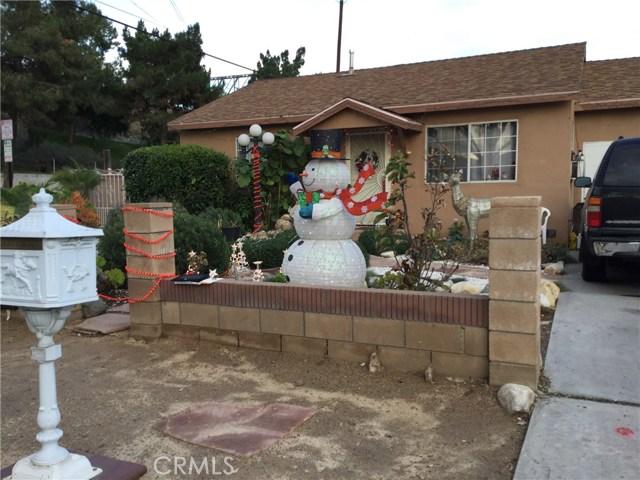 1534 Duncannon Avenue, Duarte, CA 91010