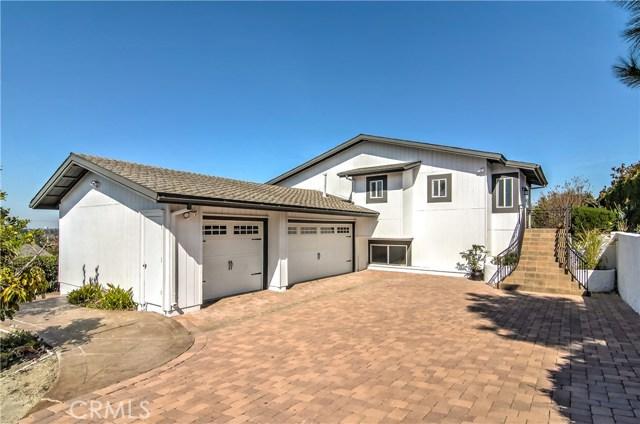 18791 Winnwood Lane, North Tustin, CA 92705