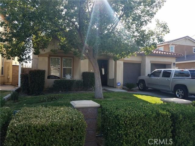 155 E 2nd Street, San Bernardino, CA 92408