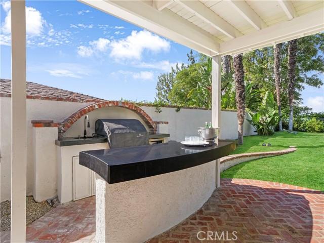 60. 4125 Roessler Court Palos Verdes Peninsula, CA 90274