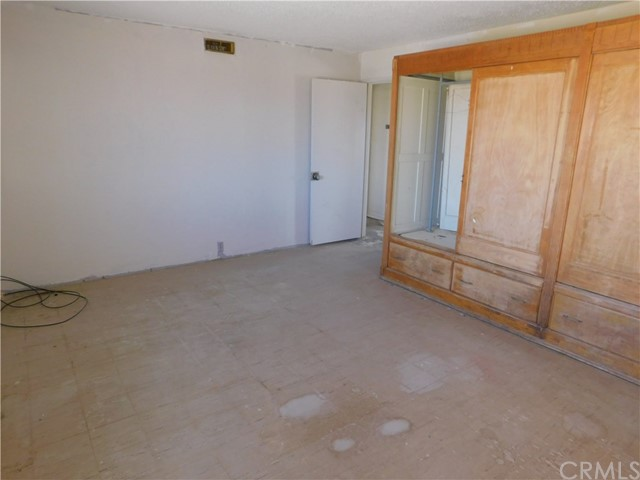 36281 Fleetwood St, Lucerne Valley, CA 92356 Photo 36