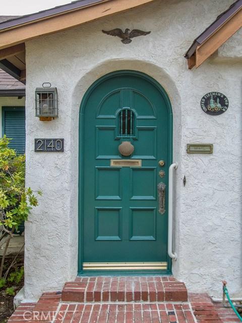 2140 Galbreth Rd, Pasadena, CA 91104 Photo 2