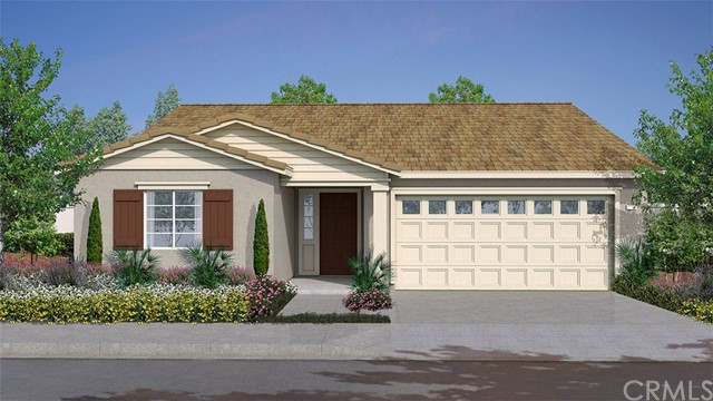 2054 Bronte Road, San Jacinto, CA 92582