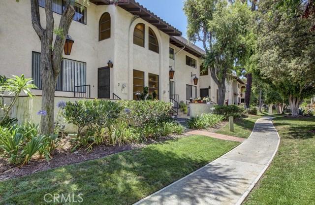 400 S Flower Street 2, Orange, CA 92868