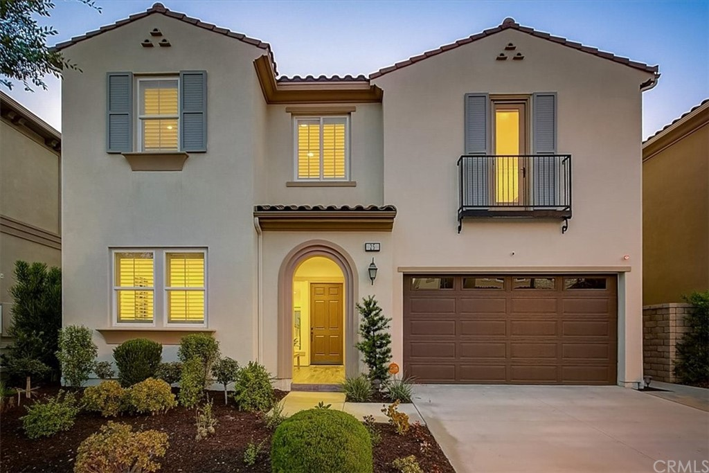 Photo of 25 Swift, Lake Forest, CA 92630