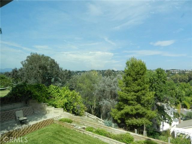 Image 20 of 24732 Via San Anselmo, Mission Viejo, CA 92692