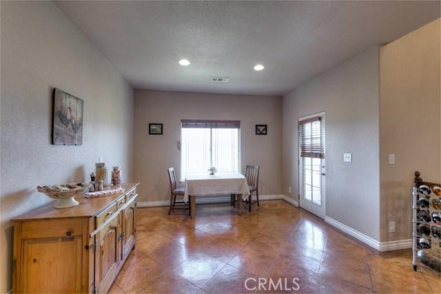 16201 Eagle Rock Rd, Hidden Valley Lake, CA 95467 Photo 6