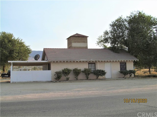 32405 Hwy 18, Lucerne Valley, CA 92356 Photo 0