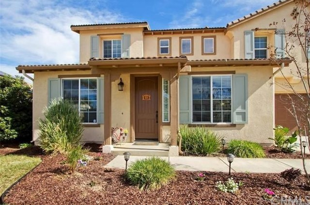 34758 Heritage Oaks Court, Winchester, CA 92596