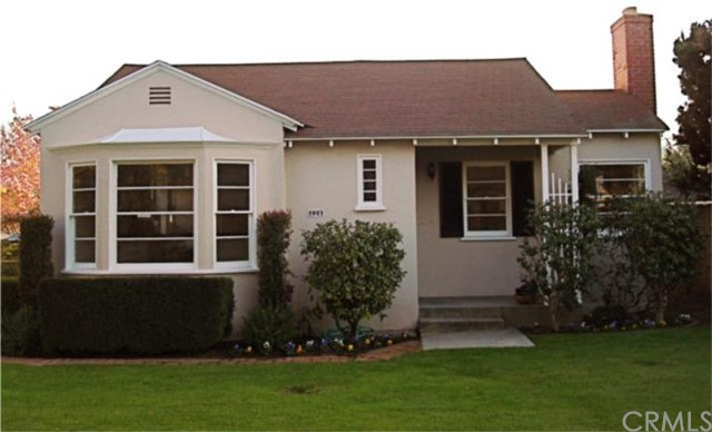 228 Live Oak Street, San Gabriel, California 91776, 3 Bedrooms Bedrooms, ,1 BathroomBathrooms,For Sale,Live Oak,A08014565