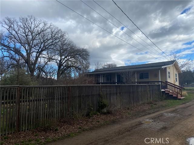 11451 Spruce Grove Rd, Lower Lake, CA 95457