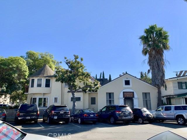 853 Linden Av, Long Beach, CA 90813 Photo