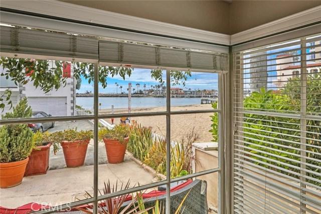 2608 Cove Street, Corona del Mar, CA 92625