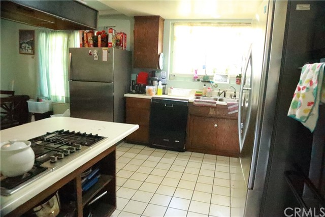 24427 Alexandria Av, Harbor City, CA 90710 Photo 4