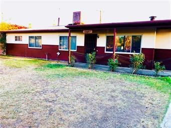 25675 Pasito Street, San Bernardino, CA 92404