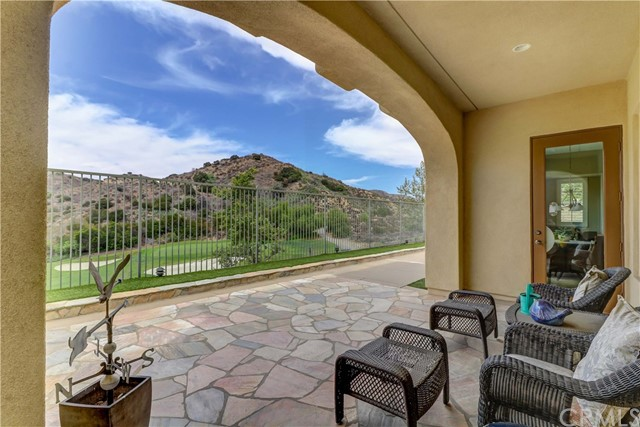 18957  Northern Dancer Lane, one of homes for sale in Yorba Linda