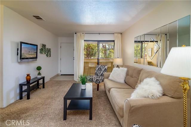 13. 701 N Los Felices Circle W #213 Palm Springs, CA 92262