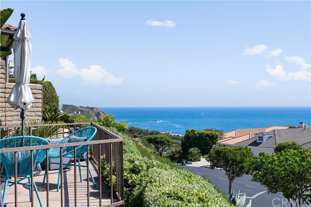33811  Mercator, Monarch Beach, California