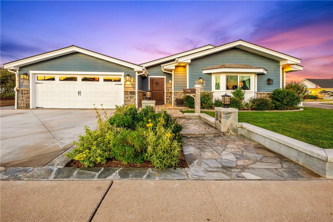 12892 Owen Street, Garden Grove, CA 92845