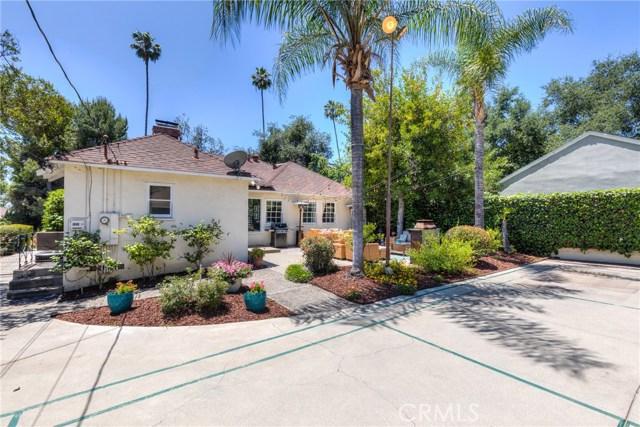 2355 Brigden, Pasadena, CA 91104 Photo 41
