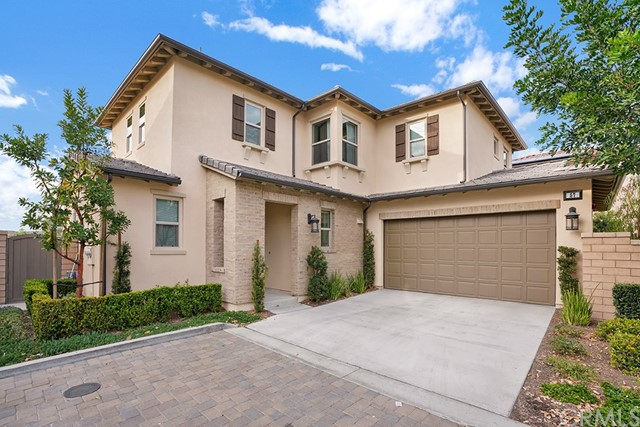 57 Lilac, Lake Forest, CA 92630