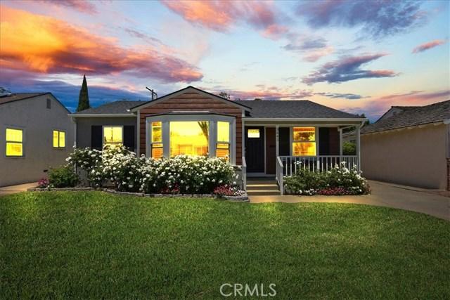 3643 Centralia Street, Lakewood, CA 90712