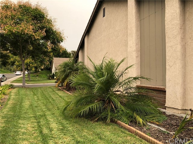 Image 36 of 27792 Via Granados, Mission Viejo, CA 92692