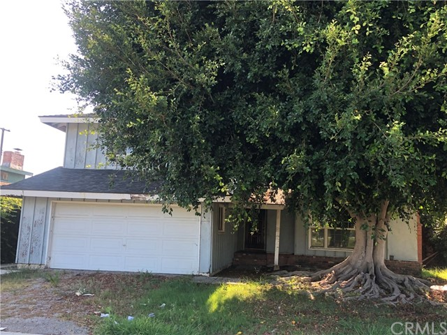 23517 Adolph Avenue, Torrance, CA 90505