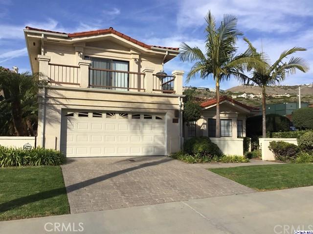 Photo of 6601 Beachview Drive, Rancho Palos Verdes, CA 90275