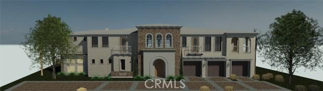 7584 E Vista Del Sol, one of homes for sale in Anaheim Hills