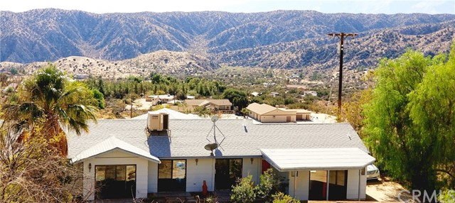48522 Park Avenue, Morongo Valley, CA 92256