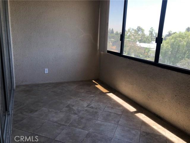 1115 Cordova St, Pasadena, CA 91106 Photo 3